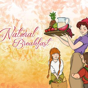 naturalbreakfast_242866.jpg