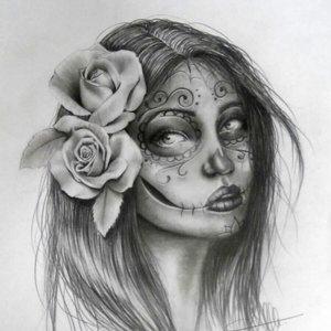 catrina_halloween_243067.jpg