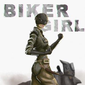 biker_woman_render_243135.png