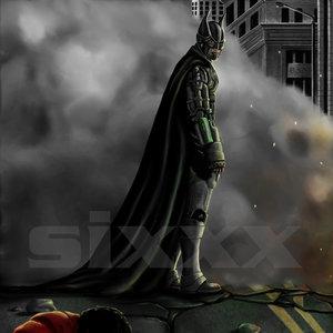batman_vs_superman_web_243340.jpg