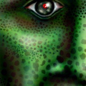 ojo_verde_243567.jpg