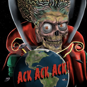 mars_attacks_web_243653.jpg