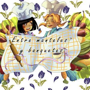 Entre_Manteles_y_banquetes_con_texto_243746.jpg