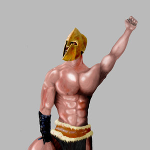 Gladiador_incompleto_243773.jpg