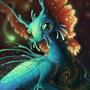 dragoncito_final_244162.jpg