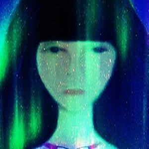 Aurora #2