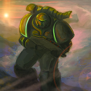 soldado_bosque_244203.jpg