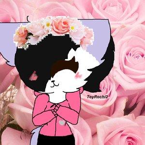 Flower_Crown_244624.png