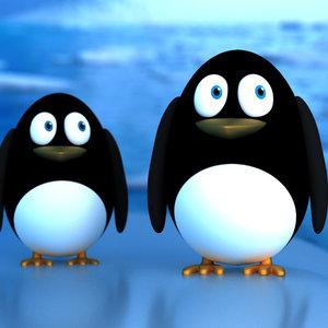 PingYUinos_244579.jpg