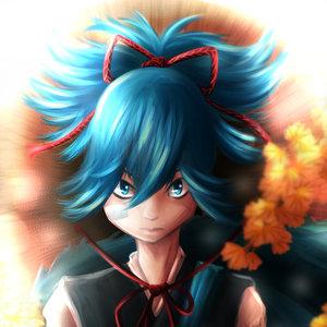 Sayo_Samonji_244629.jpg
