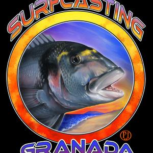 SURFCASTING_GRANADA_final_244712.jpg