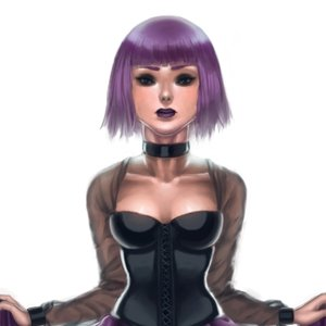 purple_by_maiden_in_black_d9igs8r_244825.png