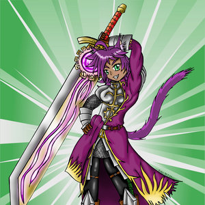 Haru_Armor__30_7_15__244865.jpg