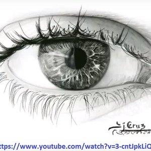 Realistic_eye_244985.jpg