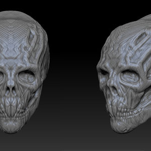 Alien_skull_study03_245080.jpg