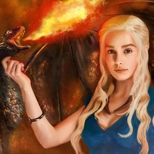 Danaerys_Targaryen_PRO2_245143.jpg