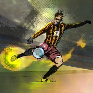 soccer07_245059.jpg