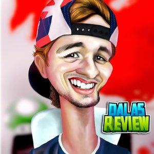 DALAS REVIEW