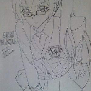 Kurumi2_245270.jpg