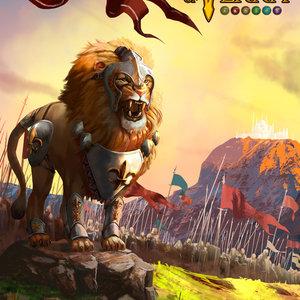 León de Guerra
