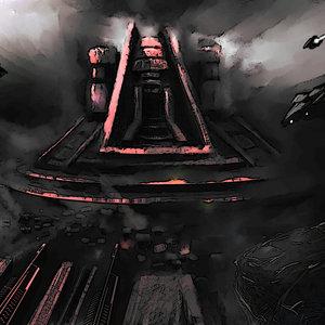 planetarium_245379.jpg