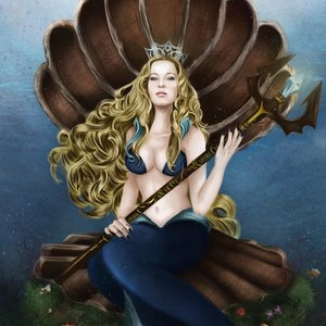 princess_of_atlantis_firma_212844.jpg