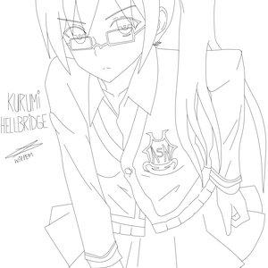 Kurumi2_245453.jpg