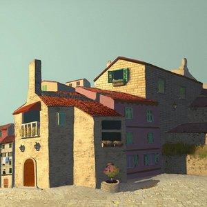 Pueblo_Ilustracion_by_Enrique_Barajas_245780.jpg