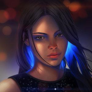 beautiful_now_245983.jpg