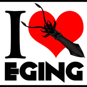 I_love_Eging_246391.jpg