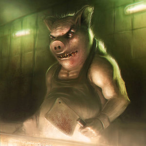 Pig_illustracion_by_Enrique_Barajas_246388.jpg