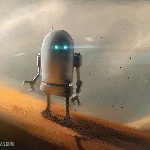 desert_robot_by_Enrique_Barajas_246390.jpg