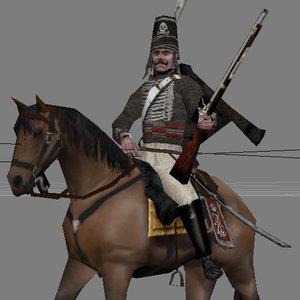 soldados_propios_0002_246861.png