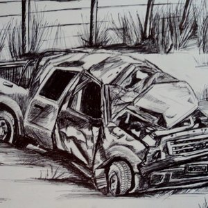 camioneta_chocada_247060.jpg