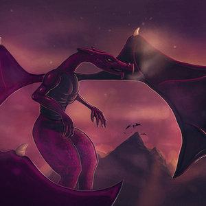 Dragon_Sunset_247262.jpg