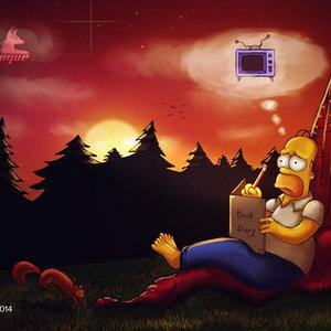 Homero_y_sus_Memorias_247321.jpg