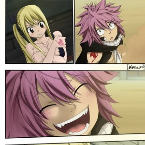 natsu_y_lucy_247297.png