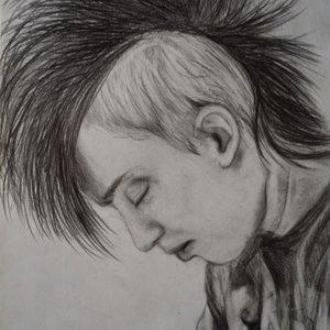 Chico Punk...