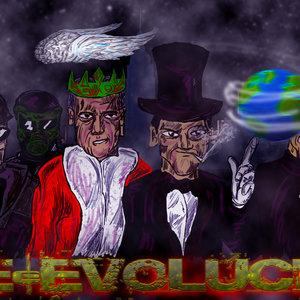 re_evolucion__banner__247407.jpg