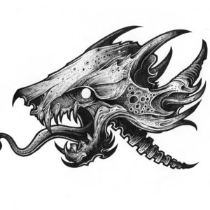 calavera_dragon_247876.jpg