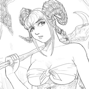 Aries__fanart_censurada_sketch_sample_213053.jpg