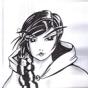 comic3_213017.jpg