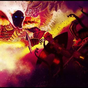 angel_vs_demonio___nueva_version___by_icededge_d6wlov0_247951.jpg