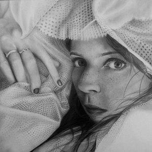 32._Livia_Caniato_by_Jonatan_Alonzo_Art_248110.jpg