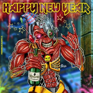 IRON_MAIDEN_HAPPY_NEW_YEAR_248391.jpg