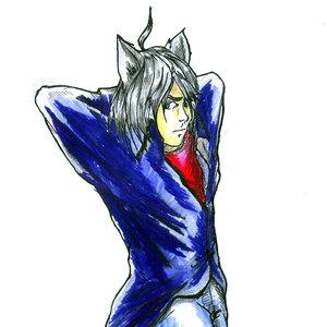 Catman_213264.jpg