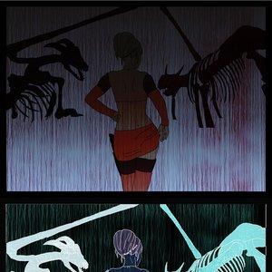 manga_85_209867.jpg