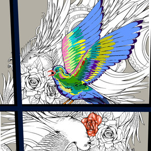 BIRDMODERN_213562.jpg