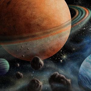 escena_cosmos2_213673.jpg