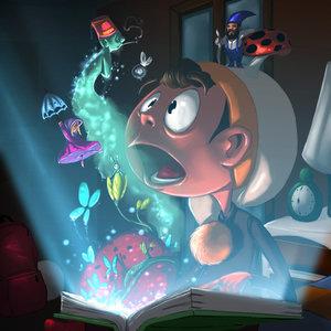 libro_magico2_mezcla_213663.jpg